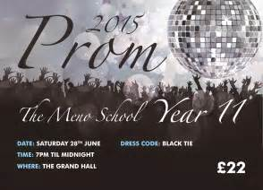 prom ticket template yearbooks let us print your prom tickets for free