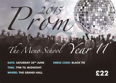 online yearbooks let us print your prom tickets for free