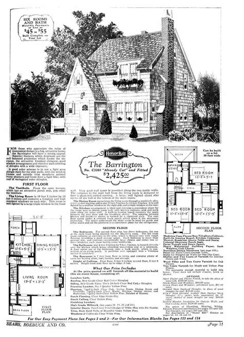 piano lesson floor plan 1930s house floor plans pittsburgh search the