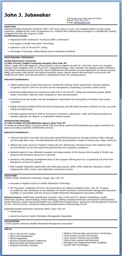 Him Specialist Cover Letter by 47 Best Images About Career On Pharmaceutical Sales Assistant