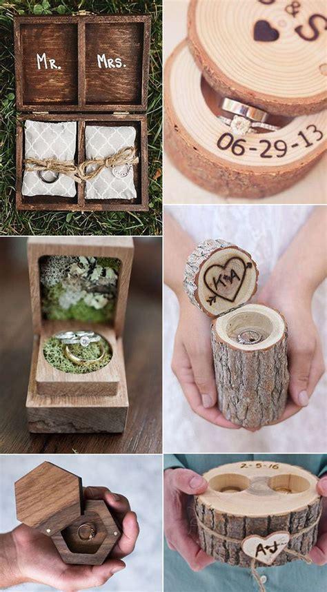 Best 25  Wood themed wedding ideas on Pinterest   Wood