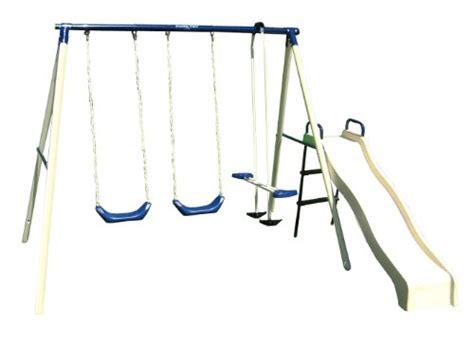 flexible flyer swing n glide iii sportgam shop for sport games online