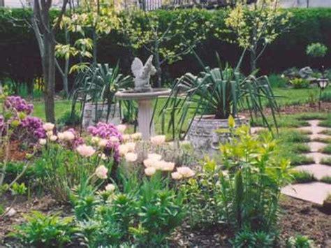 how to plan a cottage garden planning a cottage garden garden design