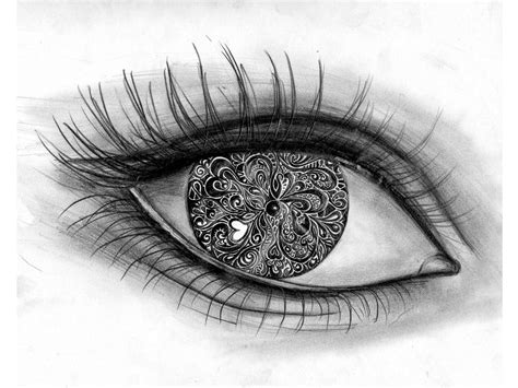 eye for an eye tattoo design cat eye designs cool tattoos bonbaden