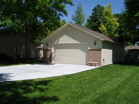 Aluminum Garages For Sale by Sturdi Bilt Steel And Metal Garages For Sale Kansas