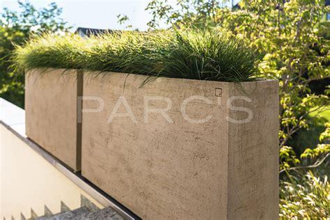Bilder Zu Terrassengestaltung by Gr 252 Ne Terrassengestaltung Parc S Gartengestaltung