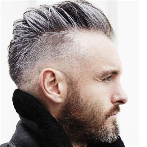 what is a viking haircut 23 best men s hair samurai viking style images on