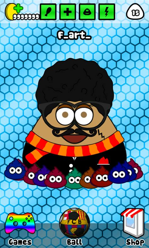 game pou terbaru mod apk download pou mod apk terbaru 2015 unlimited coin mahrus