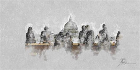 terrazza degli aranci roma awesome terrazza degli aranci roma contemporary idee