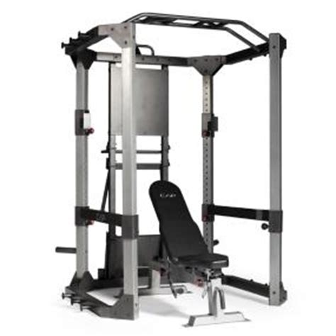 cap barbell deluxe utility bench amazon com cap barbell deluxe utility bench sports outdoors