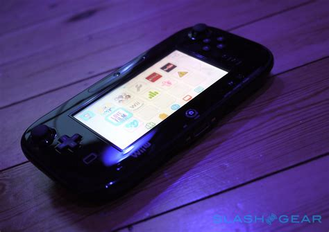 new wii console 2014 why nintendo must launch a new console in 2014 slashgear