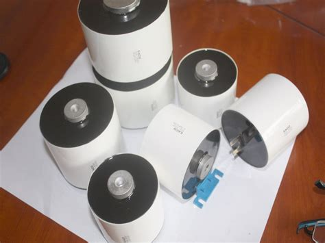 how a capacitor works china capacitor capacitor polypropylene capacitor supplier eaco capacitor inc