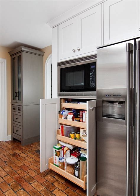 30 kitchen cabinet incredible pantry cabinet 30 pantry
