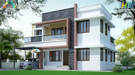house design of 2016 top 50 house plans of february 2016 youtube