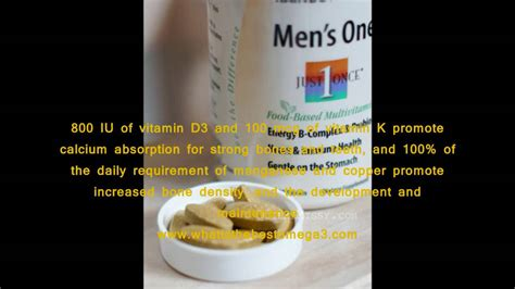 rainbow light men s one rainbow light men s one energy multivitamin review is