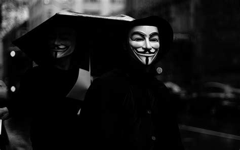 film tentang hacker terkeren anonymous wallpapers taringa