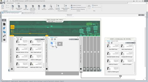 online tutorial labview labview news discussion forums national instruments