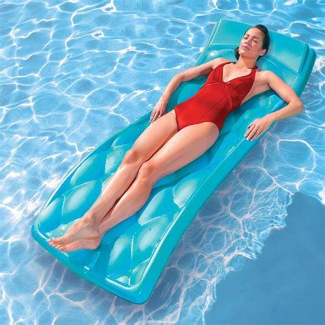 36 best pool floats loungers the occasional giant