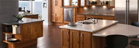 Universal Design Kraftmaid Cabinetry Universal Kitchen Design