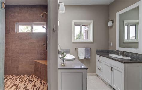 cheapest way to redo bathroom cheap ways to improve your bathroom custom home design