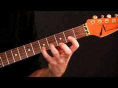Guitar With Fingers 2 Buku Gitar canon in d by pachelbel fingerstyle guitar lesson tab