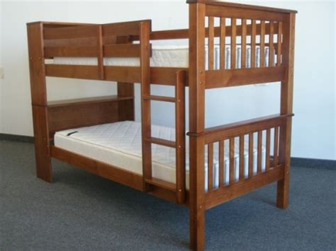 where to buy bedz king bookcase bunk bed