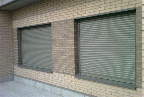 persianas de plastico instalacion persianas plasticos instalacion persianas pvc