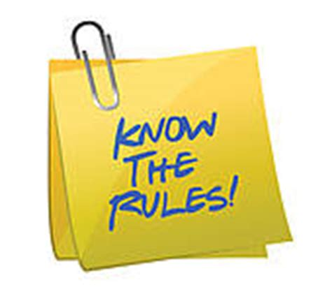 house rules rules and regulations stock illustrations gograph