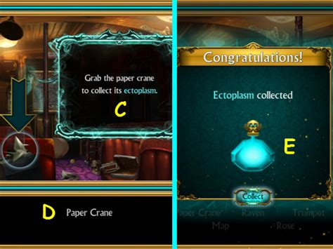free full version hidden object games for mobile secondarycompile blog