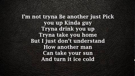 blue ain t your color blue ain t your color keith lyrics