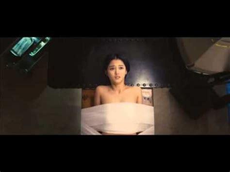 film korea ghost 2012 korean movie 무서운 이야기 horror stories 2012 예고편 trailer