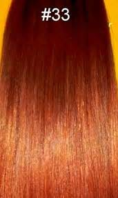 hair color 33 buy the best human remy hair extensions brands