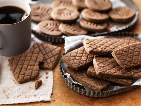 panera kitchen sink cookie calories nutrition facts panera shortbread cookie nutrition ftempo
