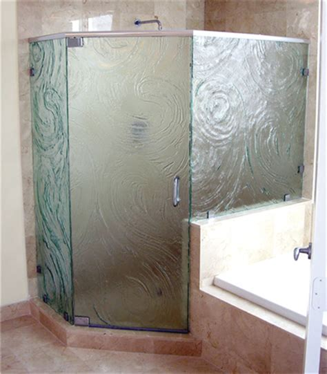 Cast Glass Shower Doors See Oasis At Annual New Home Show Oasis Shower Doors Ma Ct Vt Nh