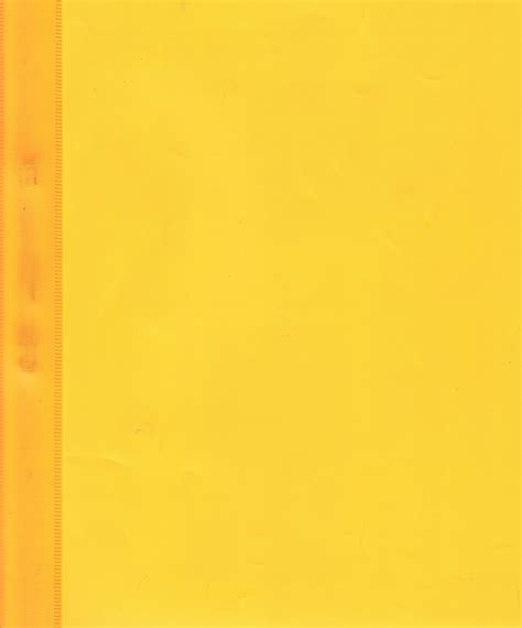Yellow Cover yellow cover by carlbert on deviantart