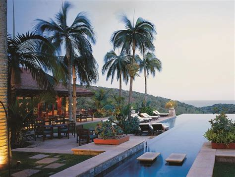 agoda zimbali best price on fairmont zimbali lodge in ballito reviews