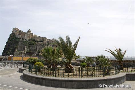 alberghi a ischia porto gli hotel vicino ischia ponte ischia porto