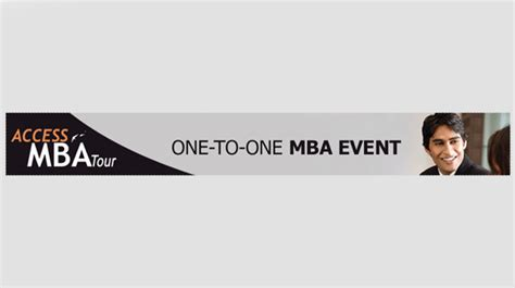 All Access Mba by Articles And Careers Information On Gaapweb