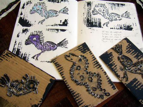 calendar design ideas ks2 ideas for arts crafts