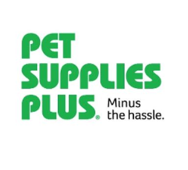 pet supplies plus 14 fotos y 29 rese 241 as tienda de