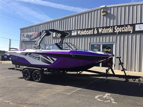 tige boats denver tige rzx2 boats for sale in colorado