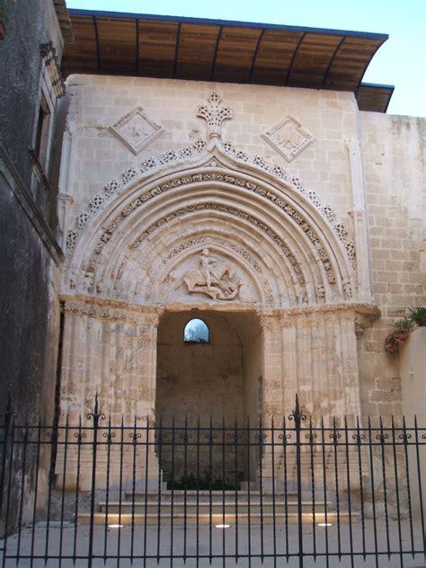 portale arredo 3 portale di san giorgio