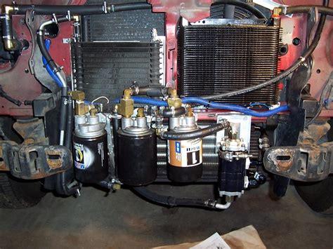 transmission fluid for ford ranger transmission fluid flow ford explorer and ford ranger