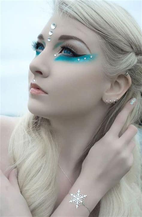 winter fairy fantasy   ideas trends