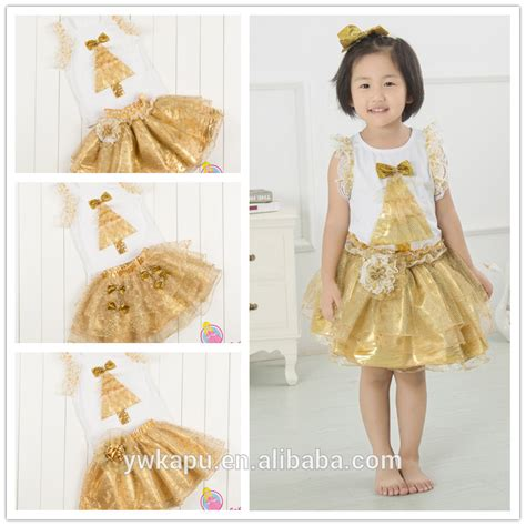 cheap childrens dresses children dresses wholesale prom dresses cheap