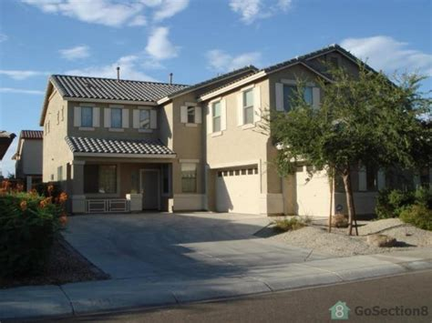 section 8 housing glendale az arizona section 8 housing in arizona homes az