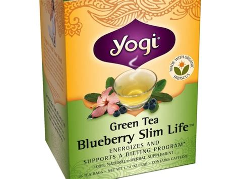 Free Yogi Tea Sles by Free Two Sles Of Yogi 174 Tea With Sign Up Blissxo