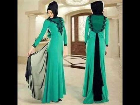 youtube c kan new style for 2016 2017 new stylish abaya designs for girls 2016 2017 youtube
