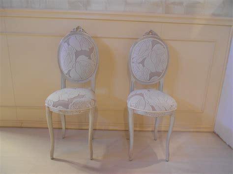 italhome sedie casa immobiliare accessori sedie poltroncine