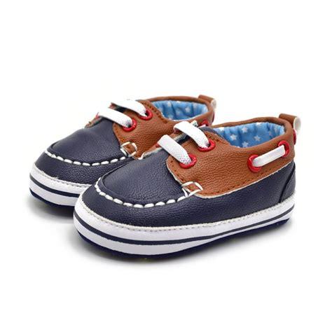 high quality fashion baby boys anti slip shoes free